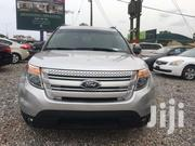 2013 Ford Explorer Sports | Cars for sale in Greater Accra, South Shiashie