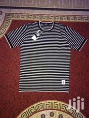Club Tees   Clothing for sale in Greater Accra, Adenta Municipal