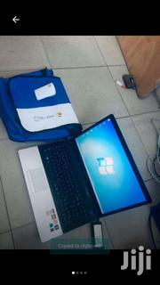 Samsung Laptop 17inches   Laptops & Computers for sale in Greater Accra, Achimota