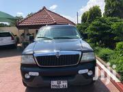 Lincoln Aviator | Cars for sale in Greater Accra, Tesano