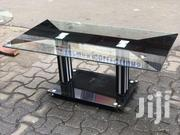 Center Table With Two Side Table | Furniture for sale in Greater Accra, Agbogbloshie