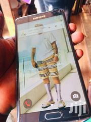 Samsung Galaxy Note 4 | Mobile Phones for sale in Brong Ahafo, Dormaa East new