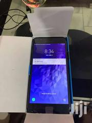 Samsung Galaxy J7   Mobile Phones for sale in Greater Accra, Kotobabi