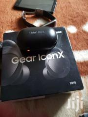 Gear ICONX 4gb Storage | Mobile Phones for sale in Greater Accra, Alajo
