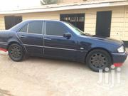 Mercedes-benz  C200 | Cars for sale in Greater Accra, Labadi-Aborm