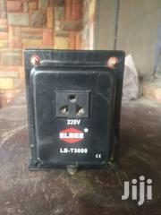 Elbee 3000watts Capacity Stepdown | Home Appliances for sale in Greater Accra, Achimota