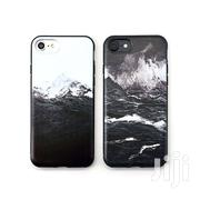 iPhone Cases (Strap Design) | Accessories for Mobile Phones & Tablets for sale in Greater Accra, Teshie-Nungua Estates