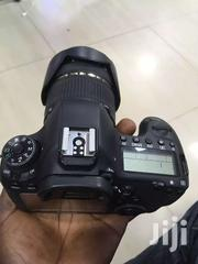 Canon Eos 6D | Cameras, Video Cameras & Accessories for sale in Greater Accra, Ga East Municipal