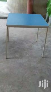 Bar Table | Furniture for sale in Greater Accra, Tema Metropolitan