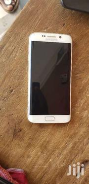 Samsung Galaxy S6 Edge 32gb | Mobile Phones for sale in Greater Accra, Odorkor