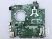 HP Pavilion 15-P AMD A10 Motherboard (2GB Dedicated Graphics) | Computer Hardware for sale in Greater Accra, Odorkor