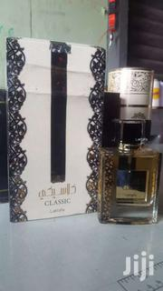 CLASSIC PERFUME | Fragrance for sale in Greater Accra, Korle Gonno