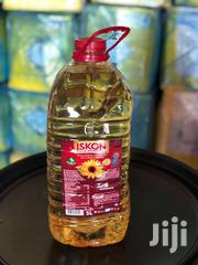 Oil 5 Litres | Meals & Drinks for sale in Greater Accra, Ga East Municipal