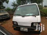 Is Hijet  And I Need Money | Cars for sale in Greater Accra, South Kaneshie