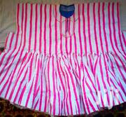 ORIGINAL NORTHERN SMOCK | Clothing for sale in Northern Region, Tamale Municipal