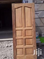 Wooden Doors | Doors for sale in Greater Accra, Accra Metropolitan