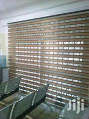 Window Blinds   Home Accessories for sale in Central Region, Awutu-Senya