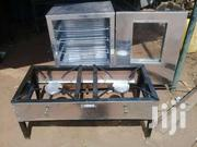 I Am A Gas Stove Servicer | Accounting & Finance CVs for sale in Greater Accra, Accra Metropolitan