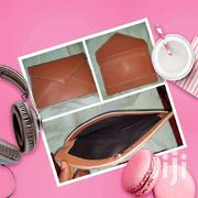 Uk Purses | Bags for sale in Greater Accra, East Legon