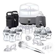 Tommee Tippee Feeding Set | Maternity & Pregnancy for sale in Greater Accra, East Legon