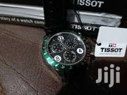 GENUINE Brand New TISSOT Watch | Watches for sale in Greater Accra, Tema Metropolitan