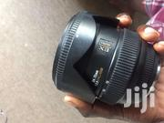 Sigma Lens 24-70 Mm 2.8 | Cameras, Video Cameras & Accessories for sale in Greater Accra, Labadi-Aborm