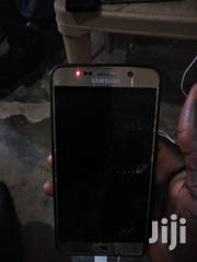 Samsung Galaxy Note 5 32 GB Gold | Mobile Phones for sale in Ashanti, Bosomtwe