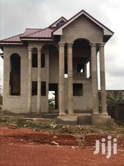 For Sale | Houses & Apartments For Sale for sale in Ashanti, Kumasi Metropolitan