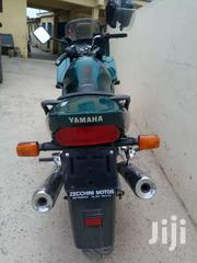 Yamaha Motor Bike   Motorcycles & Scooters for sale in Greater Accra, Accra new Town