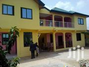 2bed Apt @Haatso Bohye | Houses & Apartments For Rent for sale in Greater Accra, East Legon (Okponglo)