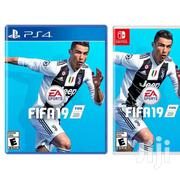 FIFA 19 For Nintendo Switch | Video Games for sale in Greater Accra, Osu