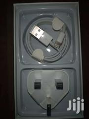 I Phone X Charger | Accessories for Mobile Phones & Tablets for sale in Greater Accra, Adenta Municipal