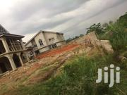 House | Houses & Apartments For Sale for sale in Ashanti, Amansie West