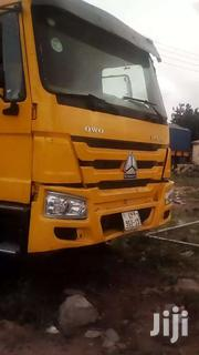 Tipper Howo 10 Wheeler | Trucks & Trailers for sale in Greater Accra, Adenta Municipal