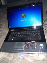 E-system Laptop | Laptops & Computers for sale in Brong Ahafo, Sene