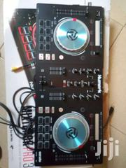 Numark Mixtrack Pro 3  Fresh In Box | TV & DVD Equipment for sale in Greater Accra, Kokomlemle