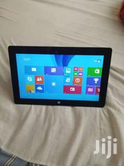 Microsoft Surface Pro 2 | Tablets for sale in Greater Accra, Ga South Municipal