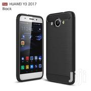 HUAWEI Y3 / Y5 Lite 2017 CASE | Accessories for Mobile Phones & Tablets for sale in Greater Accra, Teshie-Nungua Estates