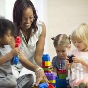 Nannies Urgently Needed | Childcare & Babysitting Jobs for sale in Greater Accra, East Legon