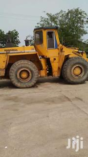 Wheel Loader | Heavy Equipments for sale in Ashanti, Kumasi Metropolitan
