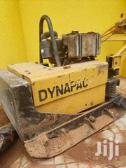 Compactor Machine For Sale | Electrical Equipments for sale in Greater Accra, East Legon