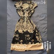 Dresses | Clothing for sale in Greater Accra, Ga East Municipal