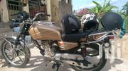 125 Royal Moto With Original Peppers | Motorcycles & Scooters for sale in Eastern Region, New-Juaben Municipal