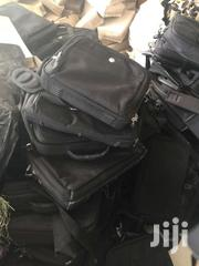 Laptop Bags From Usa | Bags for sale in Greater Accra, Nii Boi Town