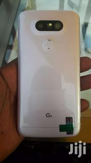 LG G5 | Mobile Phones for sale in Greater Accra, Roman Ridge