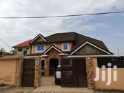 5 Bedroom House At Spintex | Houses & Apartments For Rent for sale in Greater Accra, Accra Metropolitan