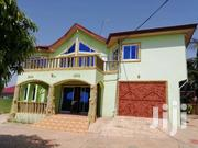 NEW 7 MASTER BRM BEHIND WEST HILLS MALL, REDTOP | Houses & Apartments For Rent for sale in Greater Accra, Accra Metropolitan