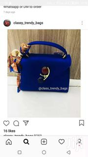 Classic Bags For Sale | Bags for sale in Greater Accra, Teshie-Nungua Estates