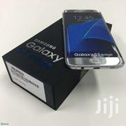 SAMSUNG GALAXY S7 EDGE. (32GB) | Mobile Phones for sale in Greater Accra, Achimota