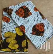 Wear Africa   Clothing for sale in Greater Accra, Accra new Town